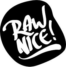 rawnice