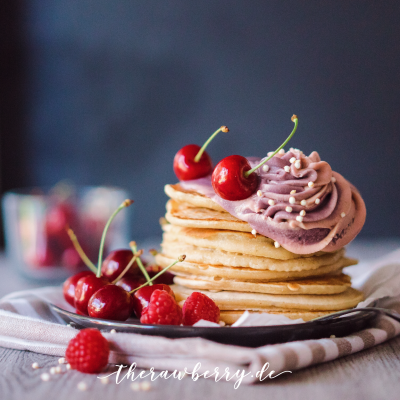 pancakes, fluffy, vegan, easy, recipe, dairy free, no sugar, healthy, food, breakfast, dessert, sweet, foodie, photography, delicious
