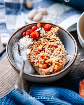 baked-oatmeal-therawberry-5-1440x1799