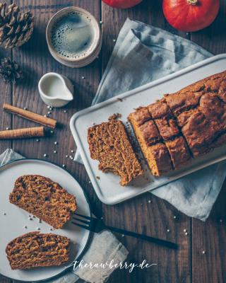 best-vegan-pumkin-cake-2-1440x1798