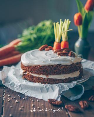 carrot-cake-therawberr-blog-2-1440x1798