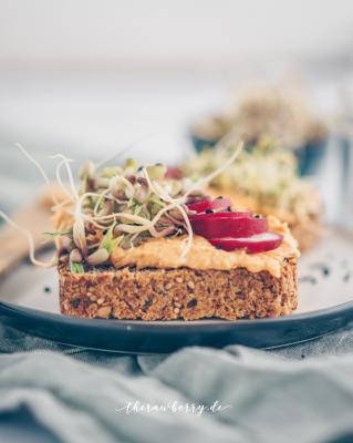 hummus-therawberry-recipe-3-1440x1802