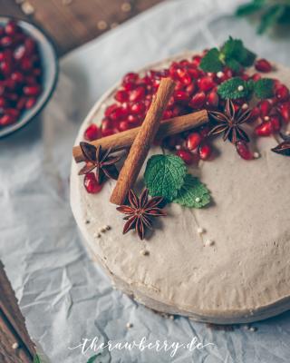 raw-vegan-chai-cheesecake-2-1440x1798