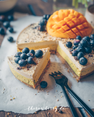 therawberry-mango-no-bake-cheesecake-vegan-2-1440x1802