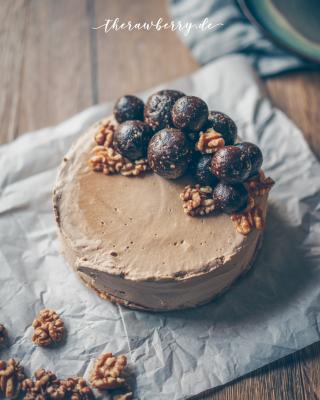 vegan-latte-macchiato-cheesecake-3-1440x1798 (1)